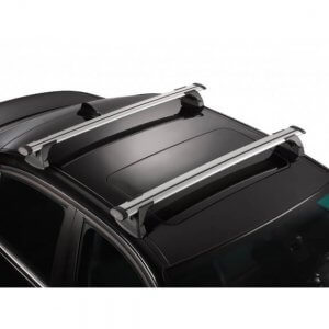 S17W Whispbar Through /1340mm