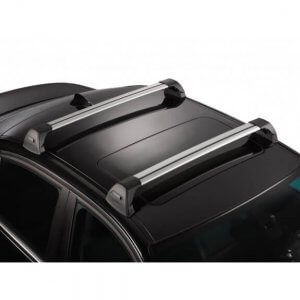 S6W WHISPBAR FLUSH / 1000mm