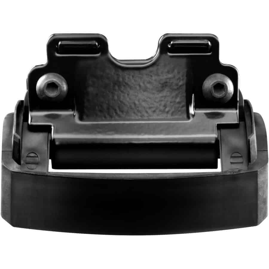 Thule Kit 4059 Flush Railing