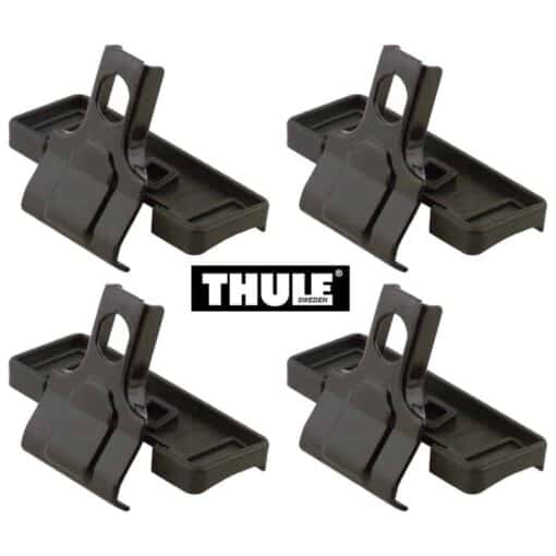 Thule Kit 1002 Rapid
