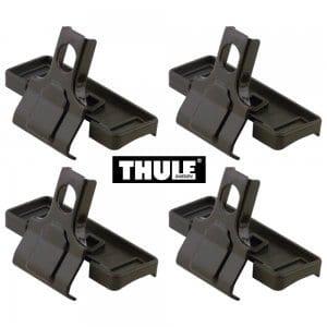 Thule Kit 1071 Rapid