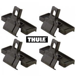 Thule Kit 1102 Rapid