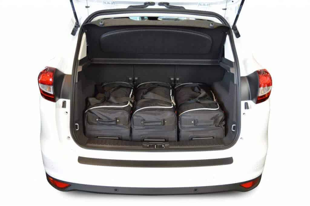 ford c max c344 mpv 2010 en verder with 3rd row of. Black Bedroom Furniture Sets. Home Design Ideas