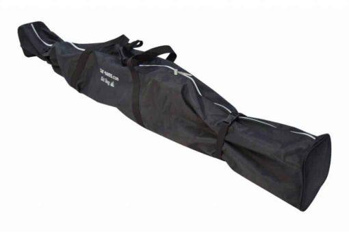 Car-Bags Skitas voor 1 paar ski's met stokken L = 190 cm