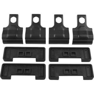 Thule Kit 1124 Rapid