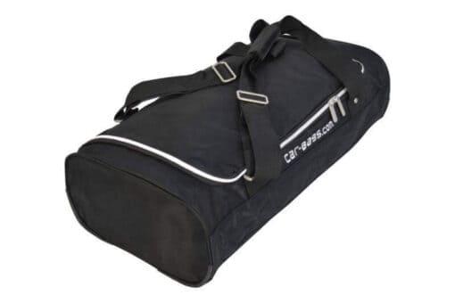 Car-Bags handtas BxHxL= 32 x 20 x 65 cm