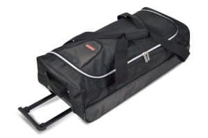 Car-Bags Trolleytas BxHxL= 34.5 x 30 x 80 cm
